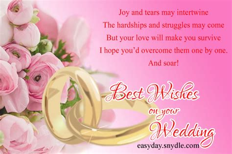 Top Wedding Wishes And Messages  Easyday. Wedding Shoes Alternative. Wedding Clipart Hindu. Wedding Cakes Zamboanga City. Wedding Cake Toppers Yorkshire. Free Printable Elegant Wedding Invitations. Wedding Reception Decorations Ebay. Wedding Expo Denver 2016. Wedding Invitations With A Nautical Theme