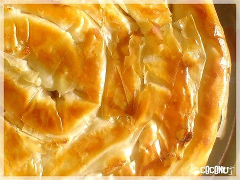 b 214 reks 224 la pomme de terre recette d aline turquie coconut cuisine foodisterie