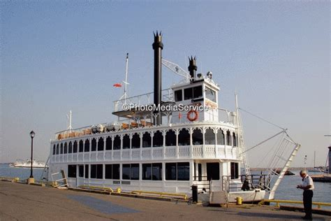Boat Transport Kingston Ontario by Photo Islands Cruise Ships Canada Culture History