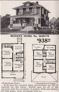 dakota restores his grandparents home from catalog to anniversary daily mail