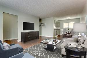 Home Staging Calgary : the pros and cons of virtual staging calgary real estate photographer video tours sona visual ~ Markanthonyermac.com Haus und Dekorationen