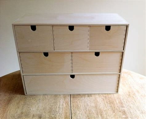 Ikea Small Storage Bathroom Cabinet With Drawers And Shelves Outback Drawer Systems Sterilite Closet Ikea Hemnes King Size Bed Underneath Vintage Chest Of For Sale Portable Desk Bathroom