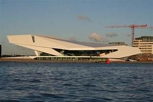 Kunstepoche Moderne Merkmale : expressionismus architektur gef hlvolle geb ude ~ Markanthonyermac.com Haus und Dekorationen