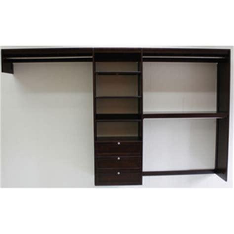 Closet Organizers, Systems, Doors, Storage, Accessories