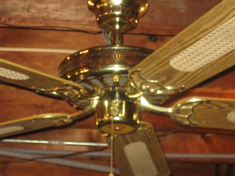 ceiling exhaust fan not working for vent fan
