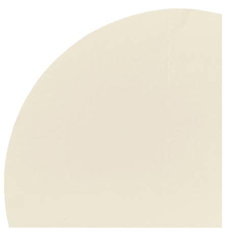 nappe dunicel ronde non tisse d 180 cm creme paquet de 20