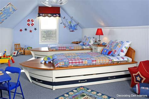 Tips For Decorating Kid's Rooms  Devine Decorating