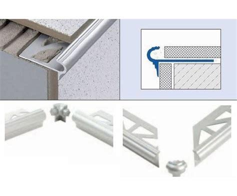 florentostep step nosing for tiles dural uk ltd