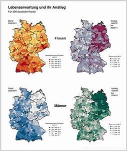 Nord West Ost Süd : mpidr von der ost west kluft zum flickenteppich ~ Markanthonyermac.com Haus und Dekorationen