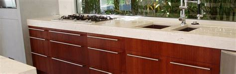 Contemporary & Modern Cabinet And Kitchen Handles