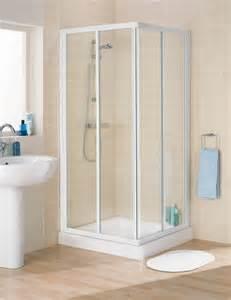 conrav meuble salle de bain brico depot