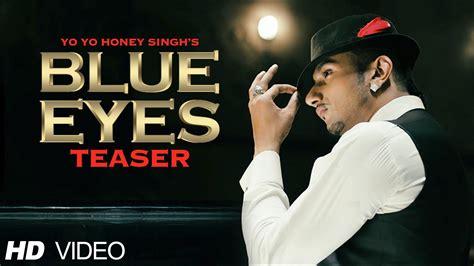 Bhangrareleases.com / Cutting Edge Music News Yo Yo Honey