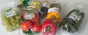 Lebensmittel Aufbewahren Ohne Plastik : die bl de natur ist f r den ganzen plastikm ll verantwortlich nicht der intelligente mensch ~ Markanthonyermac.com Haus und Dekorationen