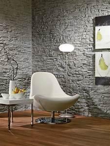 Wandverkleidung Aus Kunststoff : die besten 25 wandverkleidung steinoptik ideen auf pinterest steinoptik wandverkleidung ~ Markanthonyermac.com Haus und Dekorationen