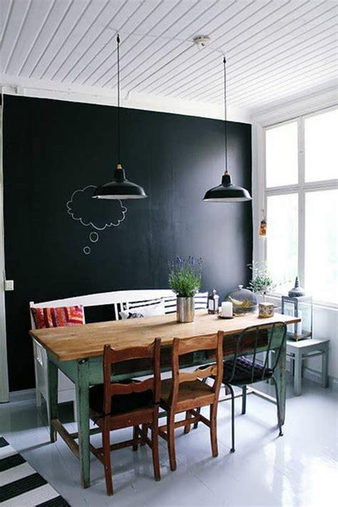idee deco mur salle a manger dootdadoo id 233 es de conception sont int 233 ressants 224 votre d 233 cor
