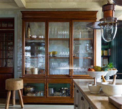 Here! Have Some More Kitchen Inspiration Repurposed