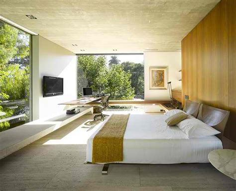 Home Design Inside : Inside Outside Home Design By South American Architect