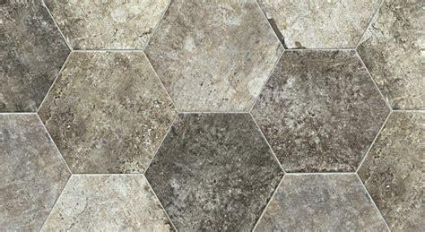 new york serenissima genesee ceramic tile