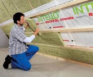 Dachausbau Kosten Erfahrung : do it yourself untersparrend mmung renovieren pinterest d mmung dach dachs und fotos ~ Markanthonyermac.com Haus und Dekorationen