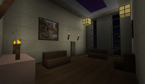 minecraft wallpaper for bedrooms free hd wallpapers