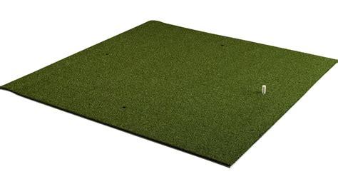carrelage design 187 tapis practice golf moderne design pour carrelage de sol et rev 234 tement de tapis
