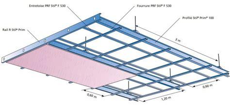 isolation toiture placoplatre 224 etienne tarif horaire artisan electricien soci 233 t 233 ojuwvm