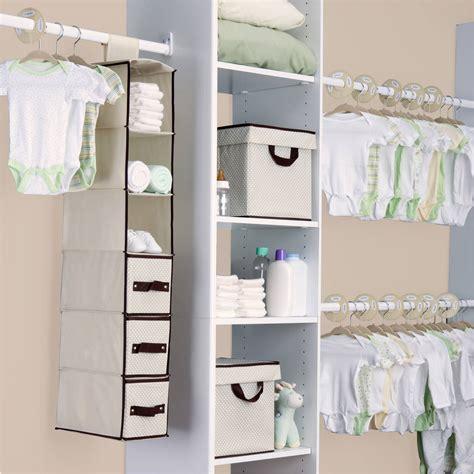 Nursery Closet Organizer Set Walmart Roselawnlutheran