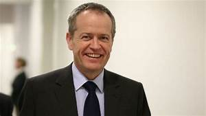 Bill Shorten announces shadow cabinet with Penny Wong in ...