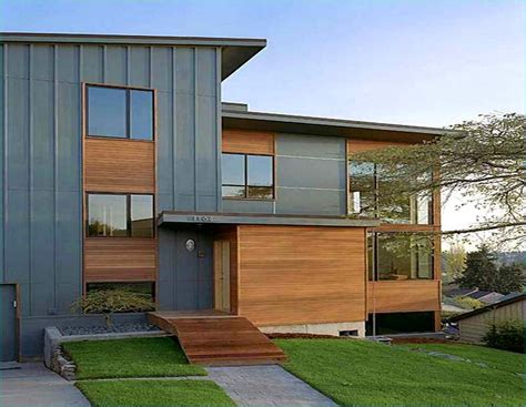 Modern Siding House Ideas Home Design  Architecture Plans. Nest Chair. Shower Lights. Dear Lillie. Laundry Sink Costco. Shower Floor Tiles. Industrial Filing Cabinet. Blue Sectional Sofa. Patio Tiles