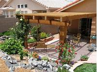lovely patio design ideas images More Beautiful Backyards From HGTV Fans | HGTV