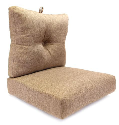 patio furniture cushions for sale creativity pixelmari