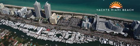 Miami Beach Boat Show 2017 by Luxury Yachts For Sale Yacht Charter World Yacht Group