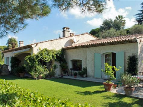 detached villa pool between cannes and grasse in mougins alpes maritimes