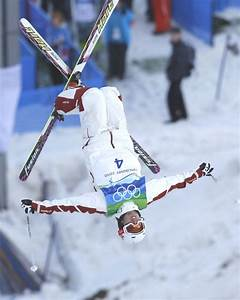 1000+ images about Sports - Olympic Events on Pinterest ...