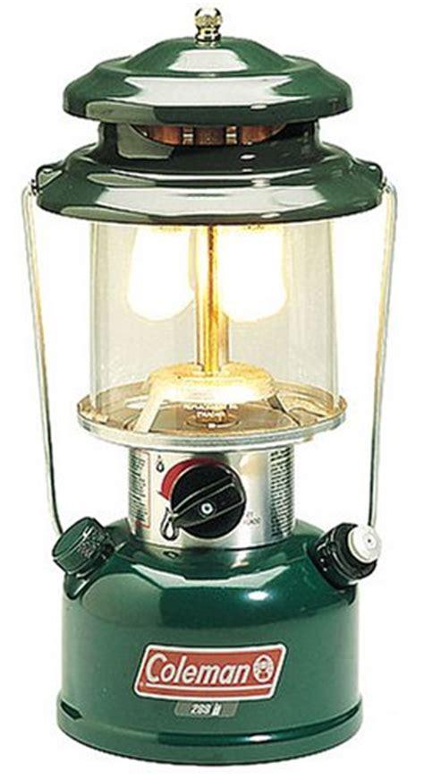 coleman two mantle adjustable gas lantern outdoor stuffs