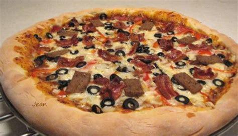 p 226 te a pizza a la machine a de nell recettes