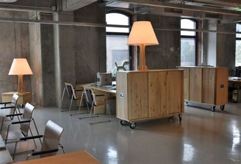 modern office interior design comfortable styles decoration modern classic office design