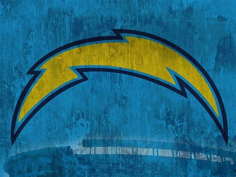 San Diego Chargers Wallpapers