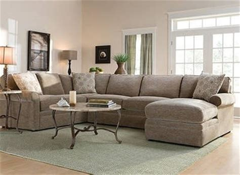 raymour flanigan living room sets raymour flanigan living room sets mybktouch