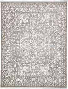 8x10 area rugs home depot living room 8 x 10 shag area rugs the home depot