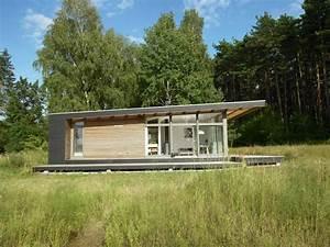 Mini Häuser Preise : mini h user aus aller welt ~ Markanthonyermac.com Haus und Dekorationen