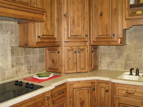 corner cabinet design traditional denver by jan