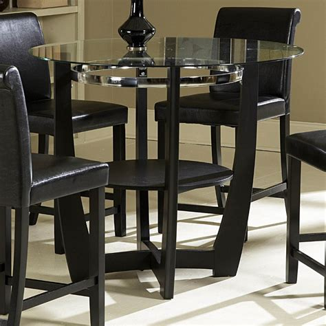 dining room sets cheap affordable cheap kitchen table and chairs kitchen table set plans