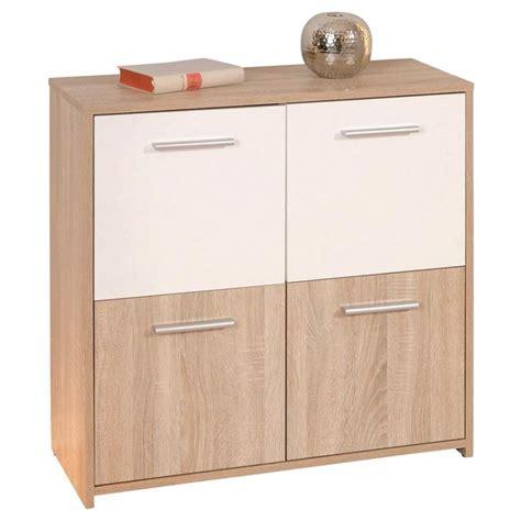 meuble rangement salle de bain blanc solutions pour la d 233 coration int 233 rieure de votre maison