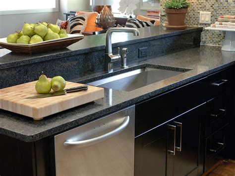 Choosing The Right Kitchen Sink And Faucet Decorative Cork Boards For Home Decor Laminate Flooring Spa Decorating Ideas 1940s Cheap Better Homes And Gardens Wall Popular Stores Red Blue