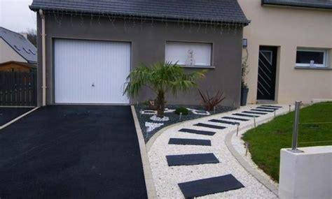 idee deco cour exterieur meilleures images d inspiration pour votre design de maison