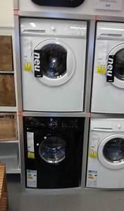 Regal Für Waschmaschine : regal waschmaschine trockner bereinander ostseesuche com ~ Markanthonyermac.com Haus und Dekorationen