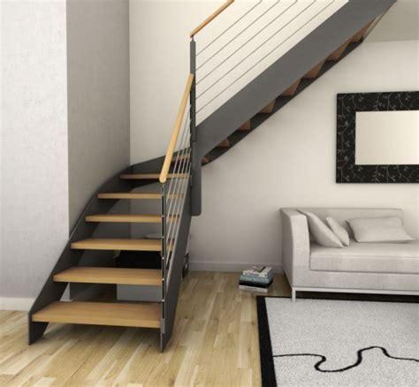 d 233 tails du produit donosti escalier 33 vente d escalier en bois en verre en acier ou sur