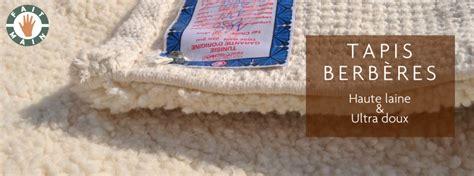 les m 233 dias de tapis kilims et foutas de tunisie sajada d 233 coration sajada fr