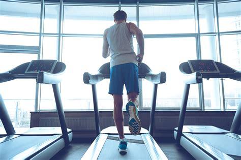 perdre du poids les 4 meilleurs appareils de pour maigrir